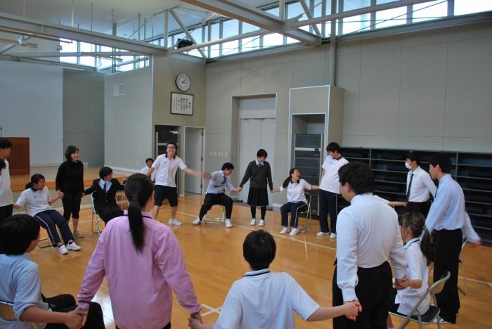 0601京都福祉体験