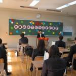 教室DSC_0427